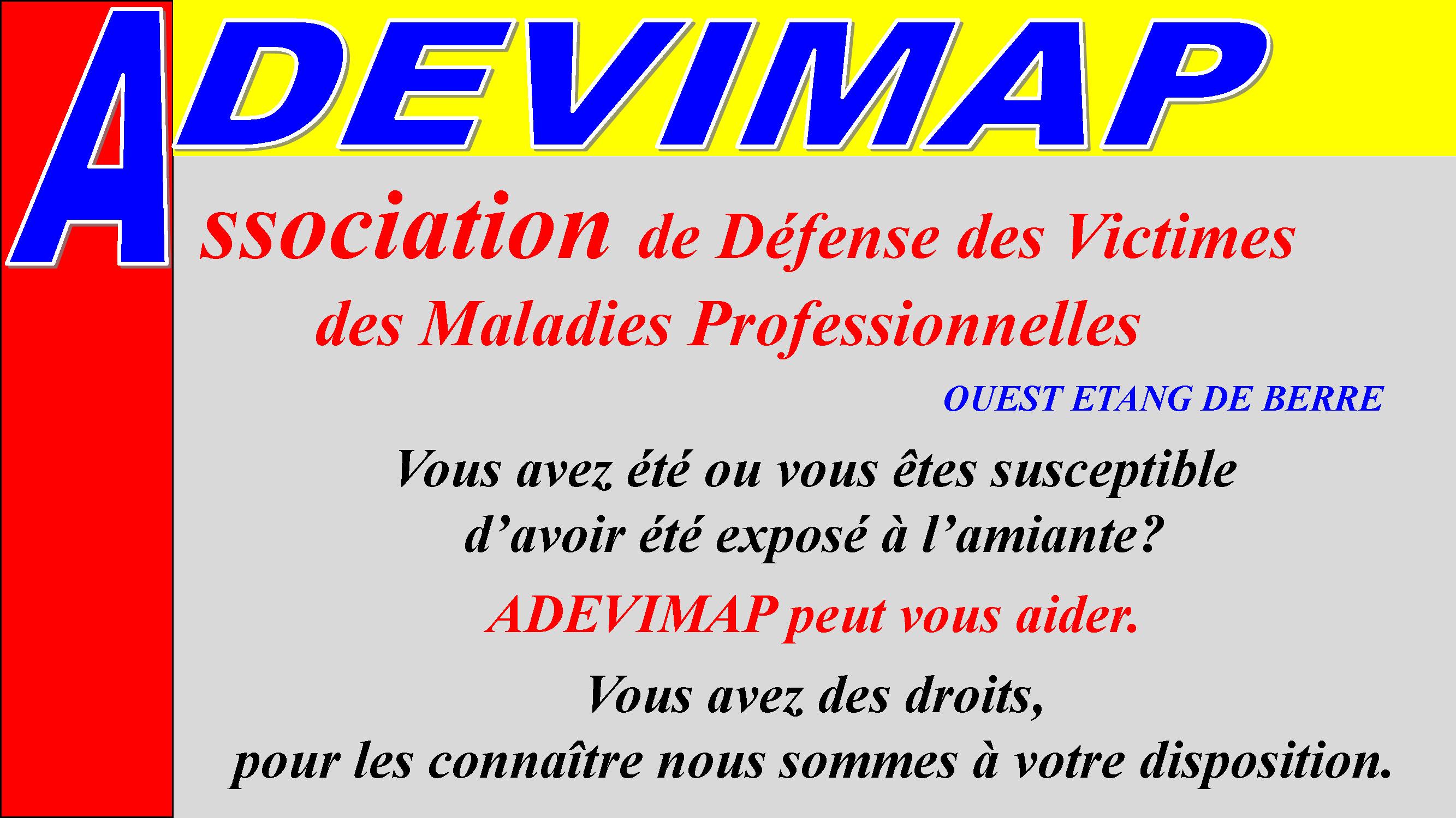 Présentation Adevimap défilement auto pour forum_Page_02