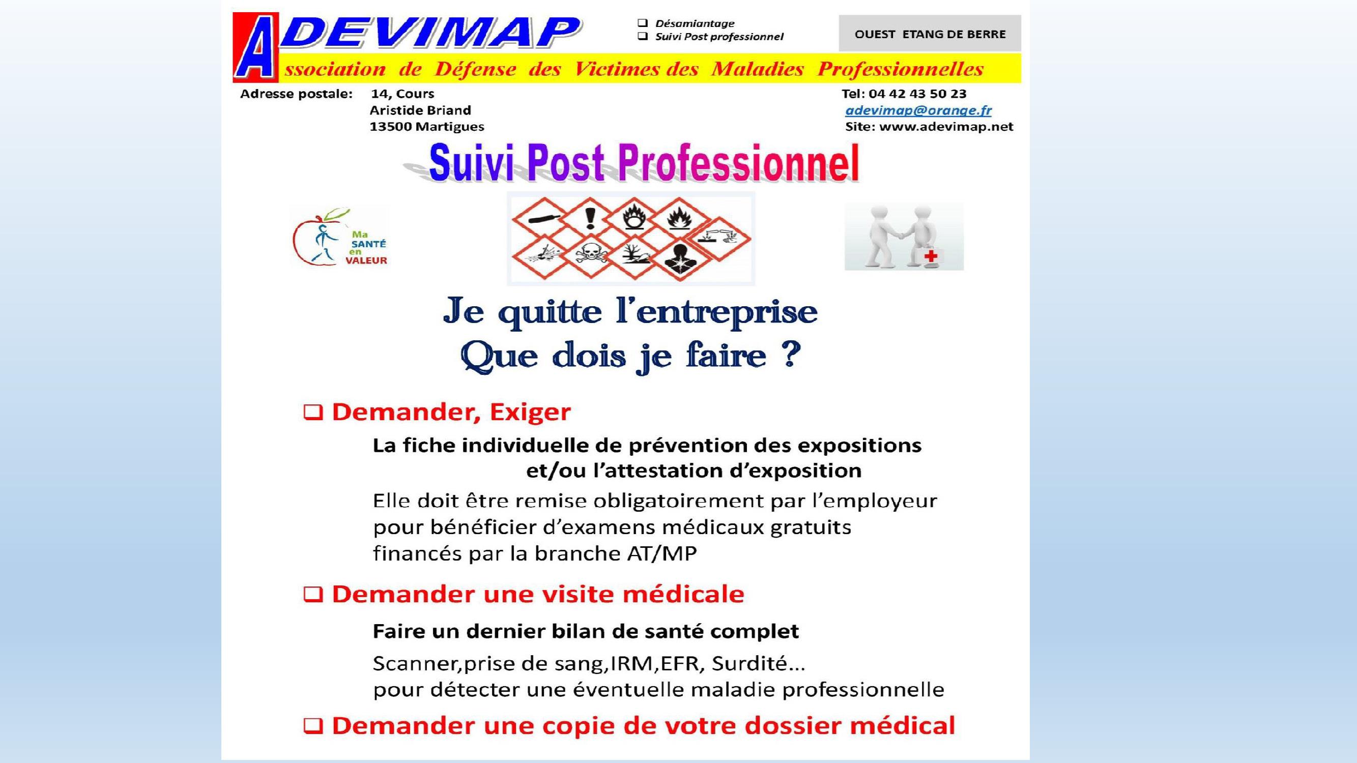 Présentation Adevimap défilement auto pour forum_Page_05
