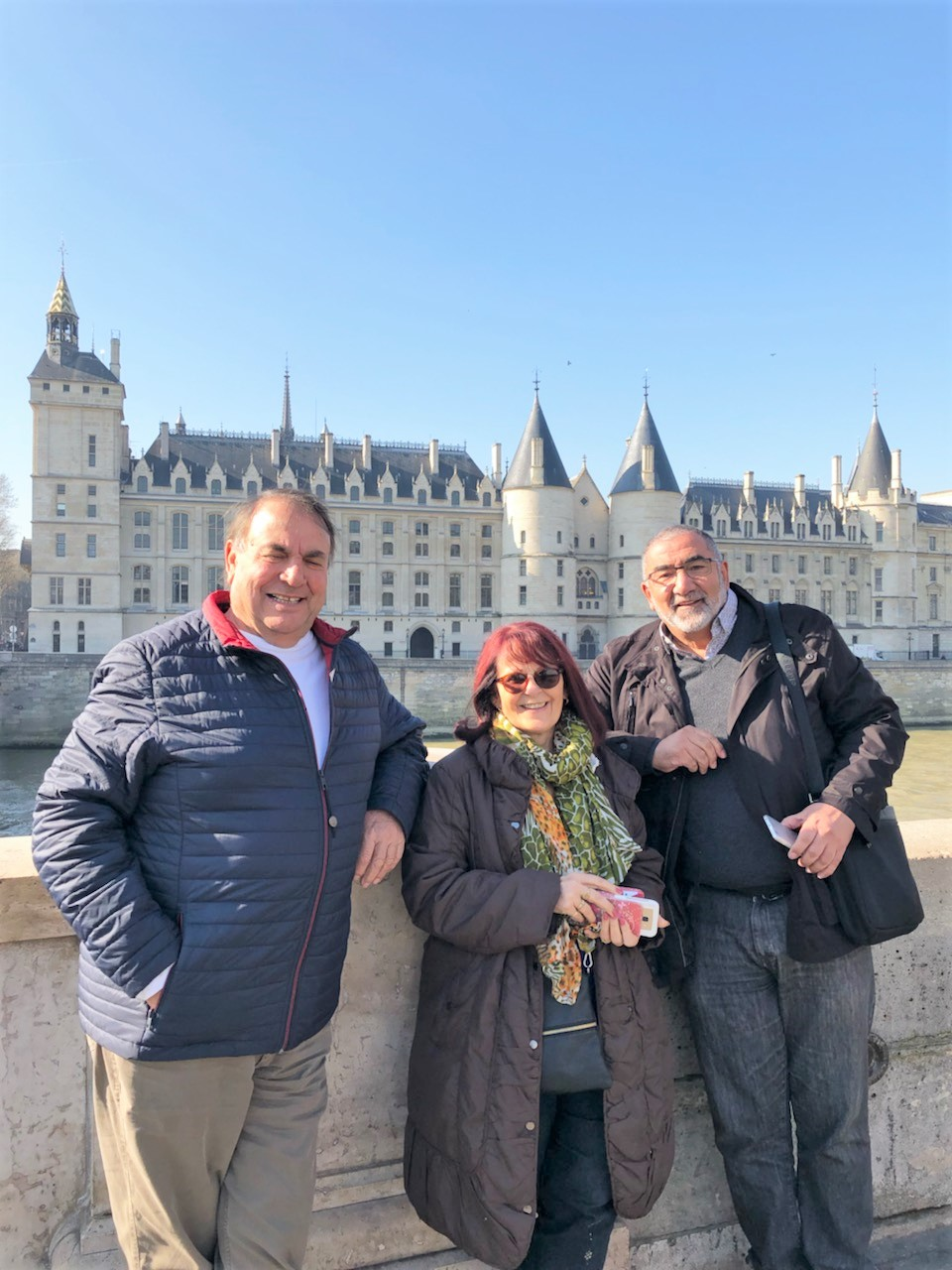 Adevimap 2019-03-21 paris