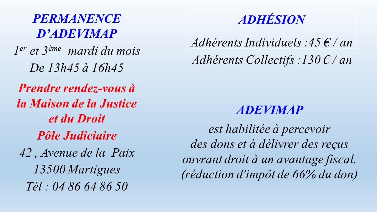 Présentation-Adevimap-défilement-auto-pour-forum_Page_18.jpg