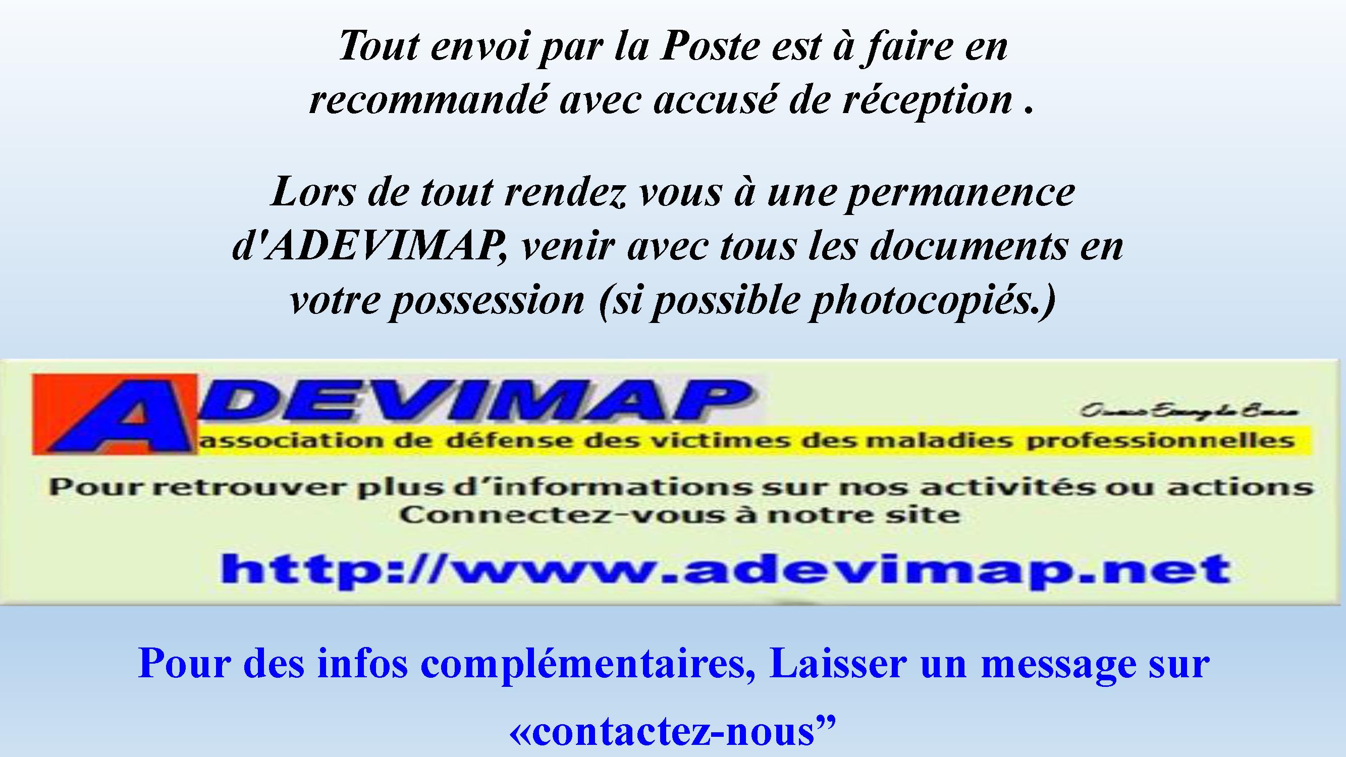 Présentation Adevimap défilement auto pour forum_Page_21
